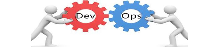 预警:传统的QA岗位将被DevOps淘汰