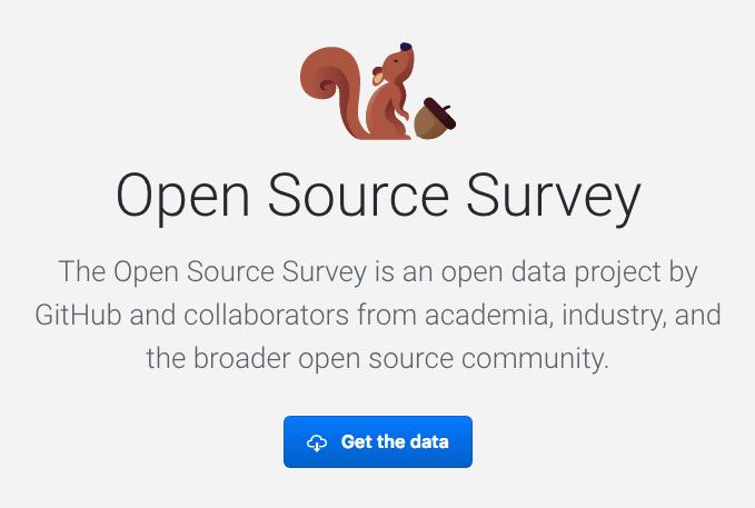 Github:开源社区参与者大多为白人男性 女性仅占3%