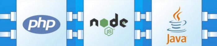 Node、PHP、Java 和 Go 服务端 I/O 性能PK