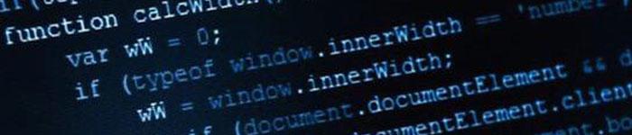 调查显示码农不重视开源项目文档