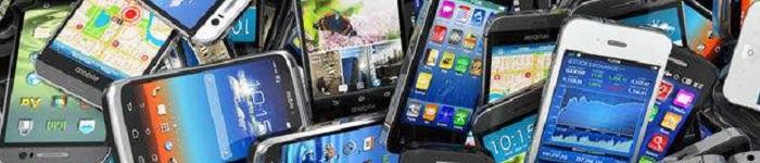 """谁将成为下一个出局者?小众手机品牌难逃""""被洗牌""""的命运"""