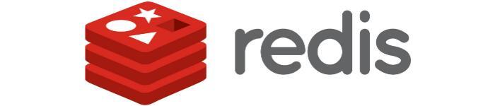 详解Redis 可视化图形监控界面 RedisLive