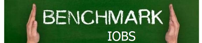 如何计算硬盘、RAID组与Ceph的IOPS!!!