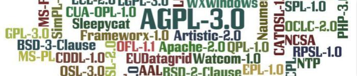 """开源组织替被勒索者说话:自由软件世界里的""""版权勒索"""""""