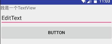 如何优雅地使用 Kotlin 开发 Android 应用