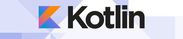解析Kotlin函数用法与函数式编程