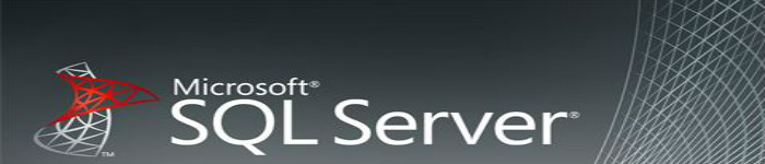 SQL-SERVER2017值得关注的5点