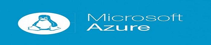 微软 Azure 宣布支持 OpenBSD