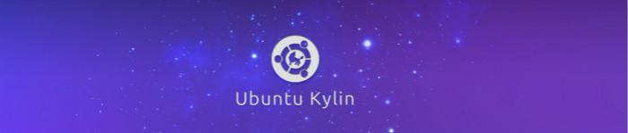 Linux基金会执行总监:中国将成开源社区领导者