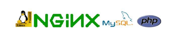 LNMP 自动安装包 V1.4 版发布