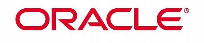Oracle发布新版Solaris 11.4 SRU20