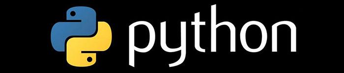 Python与C++引用分析