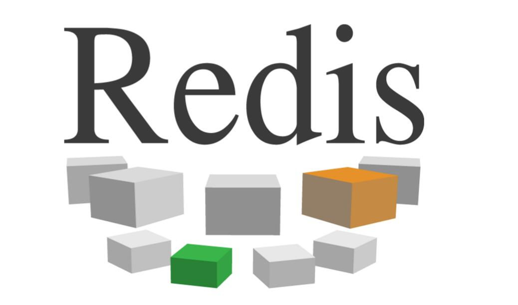 Python使用redis的消息队列Python使用redis的消息队列