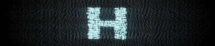 天才黑客打脸乔布斯玩转索尼叫板特斯拉!