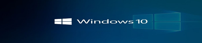 预览版 Windows 10 的重要变化!