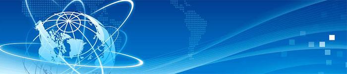 借助IPMITOOL解决服务器底层维护难题