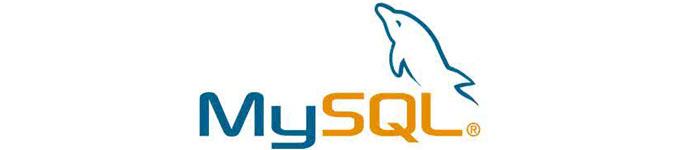 MySQL借助ibd文件恢复数据技巧?
