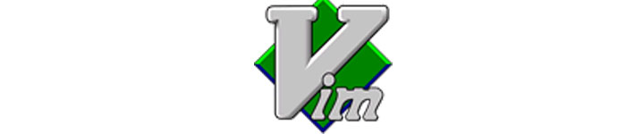 """Vim 退出""使百万程序员无所适从"