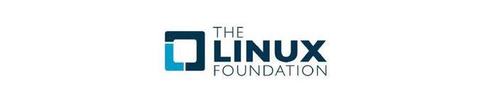 Linux 基金会宣布正式进驻中国