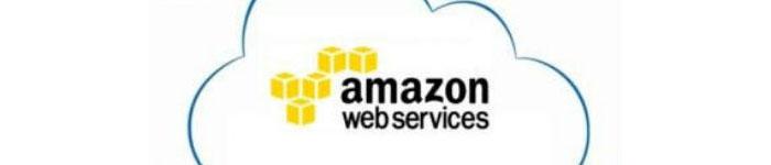 亚马逊AWS宁夏数据中心何时投入运营?