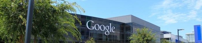 谷歌正考虑商用量子计算服务