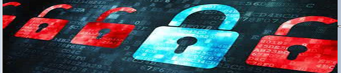 软件安全测试需要更加灵活