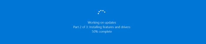 Win10新版Build 16251你敢升吗?