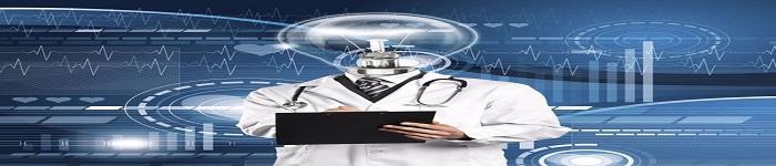 吴恩达:AI已经做好颠覆人类医生的准备了