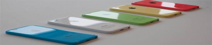 苹果最差的手机竟是它,你有用过吗?