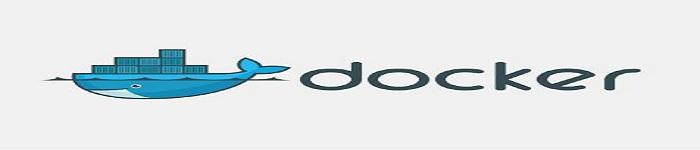 Docker中监控Java应用程序的方法!