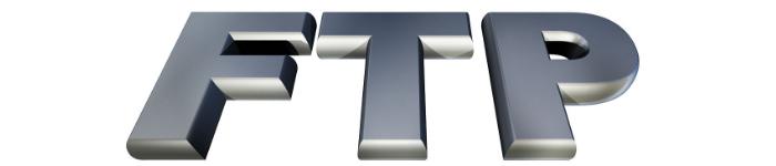 看懂FTP的主动和被动模式