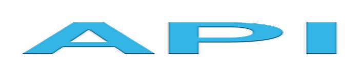 Libral 为系统资源和服务提供了一个统一的管理 API !