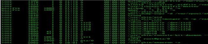 大神教你设置Linux进程的睡眠和唤醒