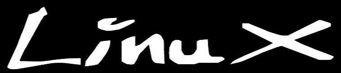 Linux 上创建或扩展交换分区的方法!