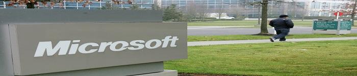 微软转向云端,可能意味着又一轮大裁员
