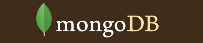 在 Linux 上配置 mongodb
