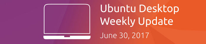 Canonical将确保 Unity 7 能顺利过渡