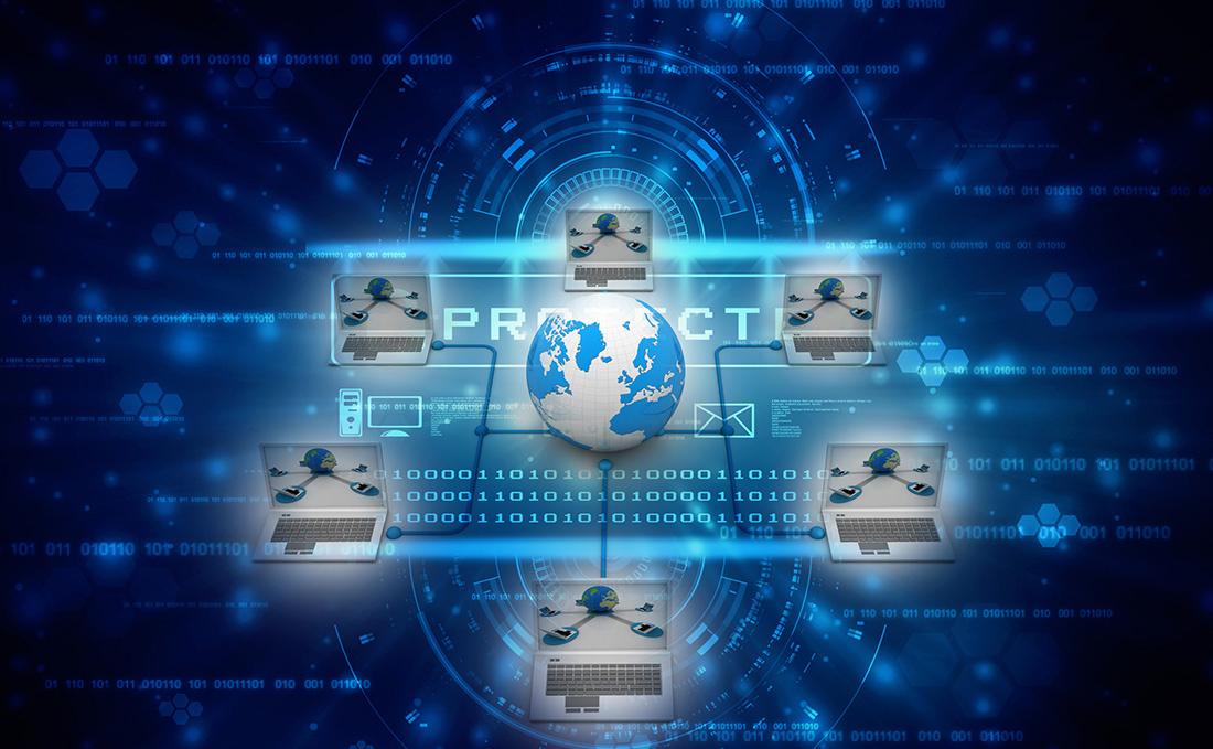 如何优雅的使用telnet测试端口连通性如何优雅的使用telnet测试端口连通性