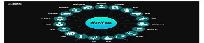 物联网下的9种新型黑客攻击