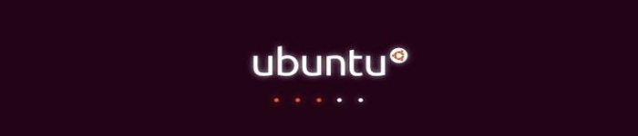 """祝贺Ubuntu""""系统""""正式登陆Win10应用商店"""