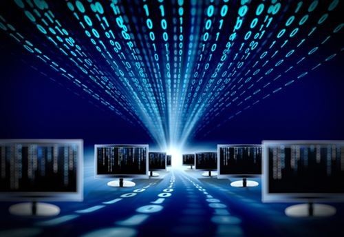 在Linux上使用netstat命令查证DDOS攻击的方法在Linux上使用netstat命令查证DDOS攻击的方法