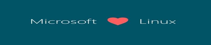 Windows商店引入SUSE Linux Enterprise Server和openSUSE Leap