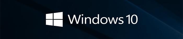 Windows7已停止更新,Windows10免费吗?