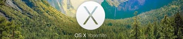 想用 mac OS 一定不要它有这些误解