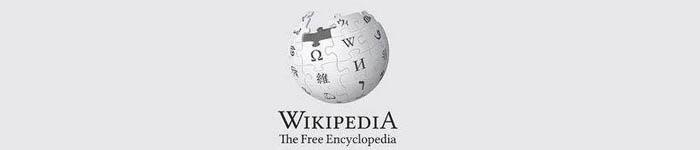 维基百科启用HTTPS的全球影响