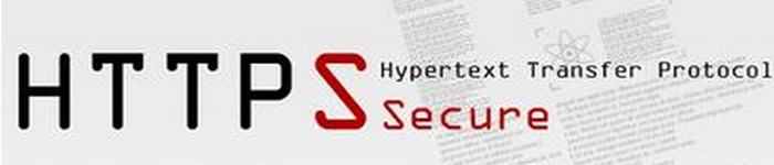 HSTS安全策略在浏览器中的应用