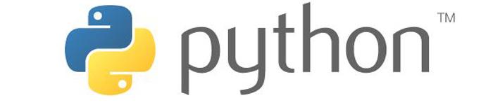 教你正确使用VSCode写Python