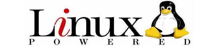 高效的浏览 Linux 目录结构:pushd和popd命令