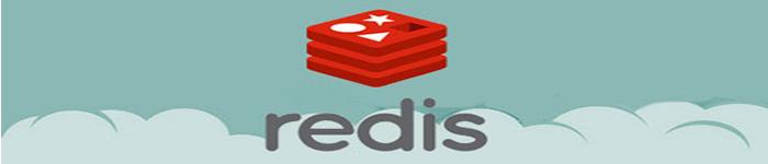 Redis高可用性实践