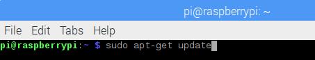 用树莓派搭建电子书服务器用树莓派搭建电子书服务器